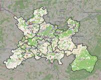 Naissance de l'Eurodistrict SaarMoselle