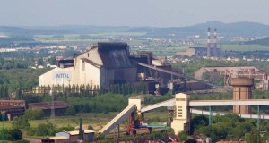 Gandrange : Arcelormittal a préservé les compétences
