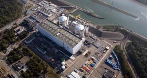 Les risques nucléaires de proximité progressent