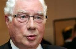 Charles Stirnweiss, ancien maire de Forbach <p>« <em>Fédérer pour construire, il n'y a pas de meilleur choix</em> »</p>