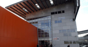 Lorraine : L'École d'ingénieurs de Metz s'exporte en Chine