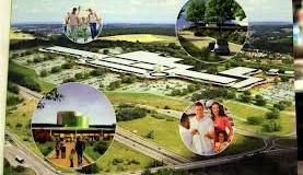 Grand Fare : la  CNAC ouvre la voie au complexe Codic en Lorraine