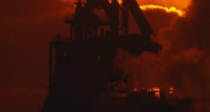 A Hayange, ArcelorMittal a rallumé le P6