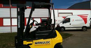 Le lorrain Manuloc étend ses services haut de gamme