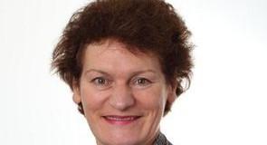 Marie-Claude Dupuis, directrice de l&rsquo;Andra<p>« Nous sommes disposés à établir une nouvelle évaluation des coûts de l'enfouissement »</p>