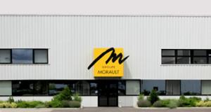 Le groupe Morault rachète les imprimeries du Républicain lorrain