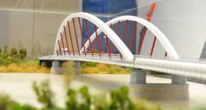 Moselle : deux ponts routiers à reconstruire