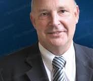 Roland Roth, président de l'Eurodistrict SaarMoselle