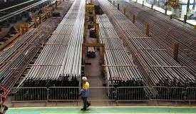 La liquidation de Steeltech marque la fin d'une épopée post-minière