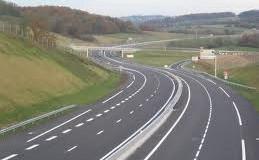 Coup d'accélérateur pour deux projets routiers