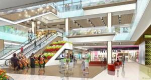 120 boutiques en rénovation au centre Saint-Jacques de Metz