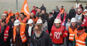 ArcelorMittal, le sauveur devenu fossoyeur