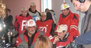 ArcelorMittal ne sera pas poursuivi pour préjudice moral