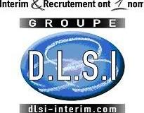 Travail temporaire : DLSI accélère sa croissance en Suisse