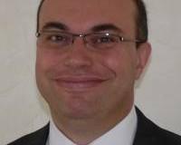 Emmanuel Caillaud ouvre une ère de grands projets à l'ENSAM de Metz
