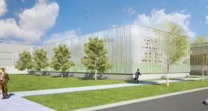 Institut Lafayette :  cap sur 2014