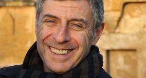 Jean-Luc Bohl, Maire de Montigny les Metz <p>« Le risque plutôt que l'inertie »</p>
