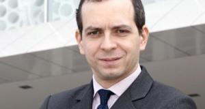 Laurent Le Bon, Directeur de l&rsquo;Association de préfiguration du centre Pompidou-Metz<p>Préfigurateur d&rsquo;utopie</p>