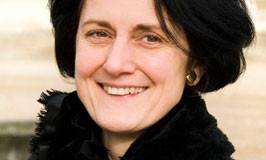 Marie-Hélène Debar, sage-femme territoriale en Meurthe-et-Moselle<p>Accompagner les futures mamans en douceur</p>