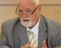 Michel Dinet, humaniste et bâtisseur