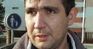 Olivier Calderara, le conducteur de batailles