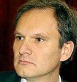 Pascal Gauthier, dirigeant de l&rsquo;Établissement public foncier de Lorraine<p>Valoriser l&rsquo;image et le foncier de la région Lorraine</p>