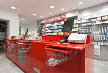 Pharmagest Interactive compte accélérer son développement en Europe