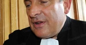 Ralph Blindauer, avocat<p>« Le CE doit pouvoir discuter avec l&rsquo;échelon décisionnaire réel »</p>
