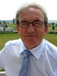 Raymond Doudot - DLSI Travail temporaire