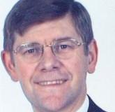 Serge Perrine, directeur du campus Supélec Metz<p>Un mathématicien à l'écoute des vibrations</p>