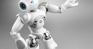 La Smart Room s'implante à Metz Technopole