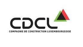 La CDCL,  nouveau major luxembourgeois