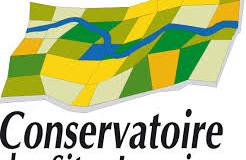 Le conservatoire des sites naturels est né