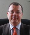 Didier Guénin Délégué régional d'EDF<p>« Nous sommes le premier investisseur de la région »</p>