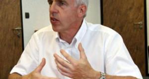 Arkema mène à bon port le projet Carling 2013