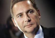 ArcelorMittal : Eric Besson vient déminer les dossiers de Florange et de Gandrange