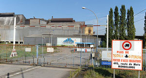 ArcelorMittal veut croire au plan B