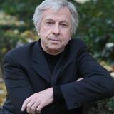 Jean-Pierre Masseret, président du conseil régional de Lorraine <p>« La mise aux norme des lycées s'étalera au mieux sur 10 ans »</p>