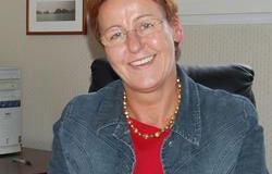 Anne-Caroline Blessig