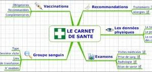 Le «carnet de santé» des peintres et carreleurs de Lagarde et Meregnani