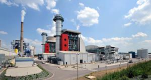 Moselle · La Snet investit pour conforter son site de Carling