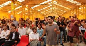 Cigéo : débat sur les déchets nucléaires