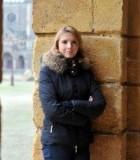 Metz forme des guides culturels pour obtenir le label « Ville d'art et d'histoire »