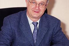 François Hurson Directeur du Cete de l'Est<p>« Le Grenelle a réorienté nos activités »</p>