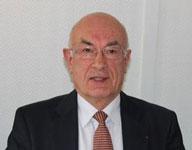 Le projet LIS ancre la recherche d'ArcelorMittal en Lorraine