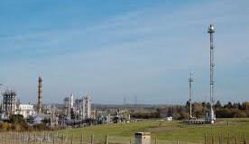 41 millions d'euros pour sécuriser l'usine Ineos de Sarralbe