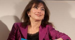 Marie-Claire Carrère-Gée, présidente du conseil d&rsquo;orientation pour l&#8217;emploi <p>« Il faut stabiliser et professionnaliser les aides en faveur de l'emploi »</p>