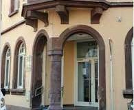 Moselle – Nouveau coup de pouce pour Néolia