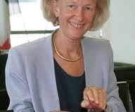 Nicole Fontaine pronostique la fermeture de la cokerie de Carling