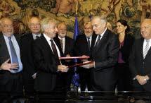 Le Pacte Lorraine débloque 300 millions d'euros pour relancer l'économie régionale